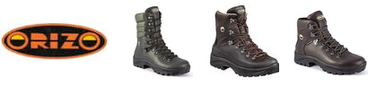 Bruner - obuća