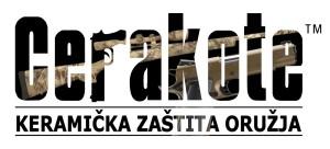 Cerakote Hrvatska keramička zaštita oružja